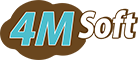 4m-Medicalsoft Coupons and Promo Code